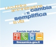 Lineaamica