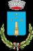 Portale del Comune di zenson di Piave Provincia di Treviso